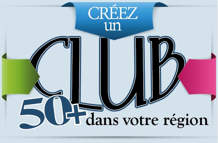 Afracb club 50 plus