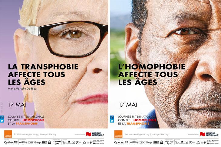 L'AFRACB: un établissement allié des personnes LGBTQ+